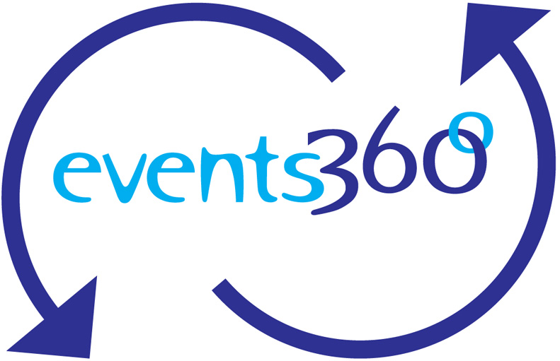 Events 360 Degree